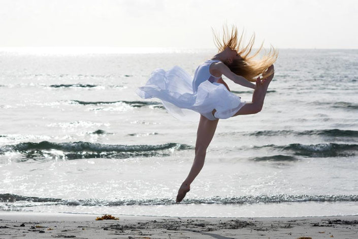 Debra Somerville Photography, Dance Photography, artistic photography, lifestyle,
