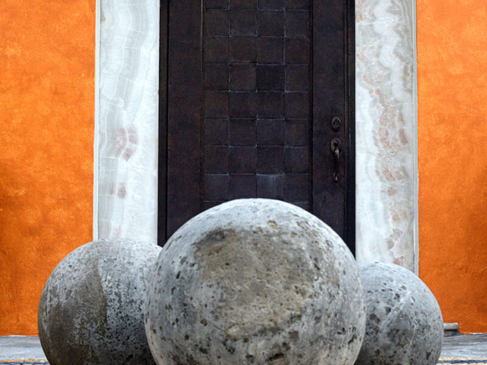 Debra Somerville Photo, Photography, Photographer, Southern Florida, Fine Art Mexico, BOLD ENTRANCE