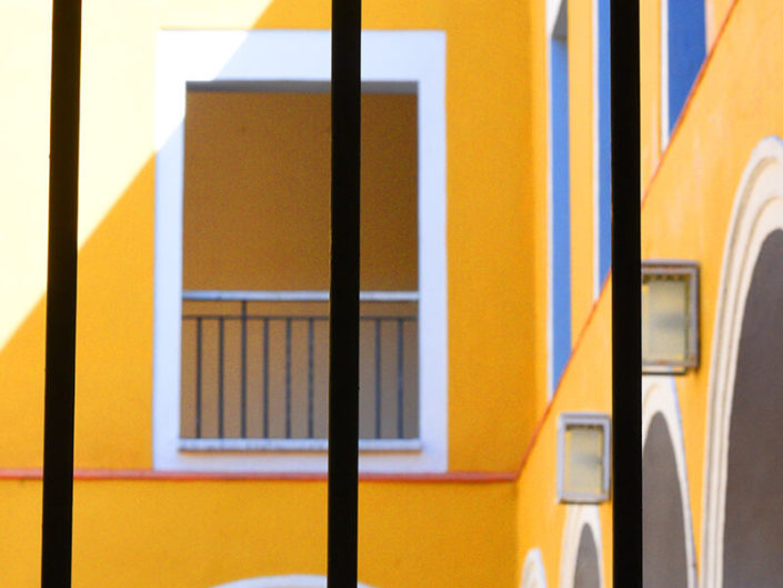 Debra Somerville Photo, Photography, Photographer, Southern Florida, Fine Art Mexico, MEXICO IN THE SQUARE