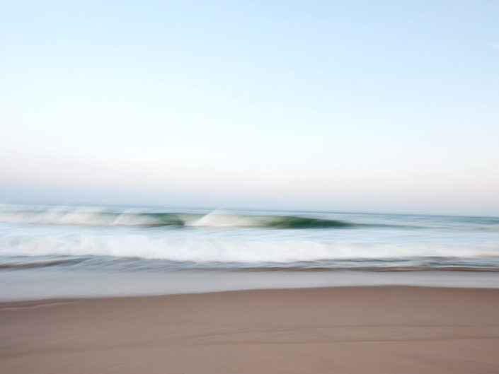 Debra Somerville Photo, Photography, Photographer, Southern Florida, Fine Art Ocean, BARELY THERE