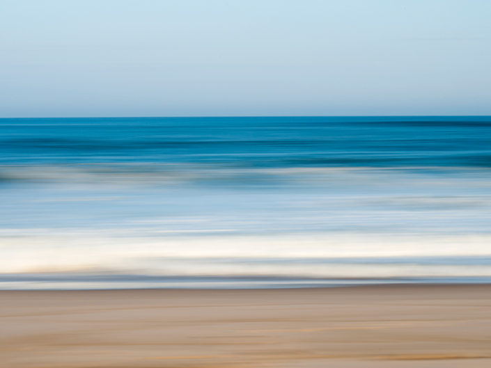 Debra Somerville Photo, Photography, Photographer, Southern Florida, Fine Art Ocean, BIG BLUE