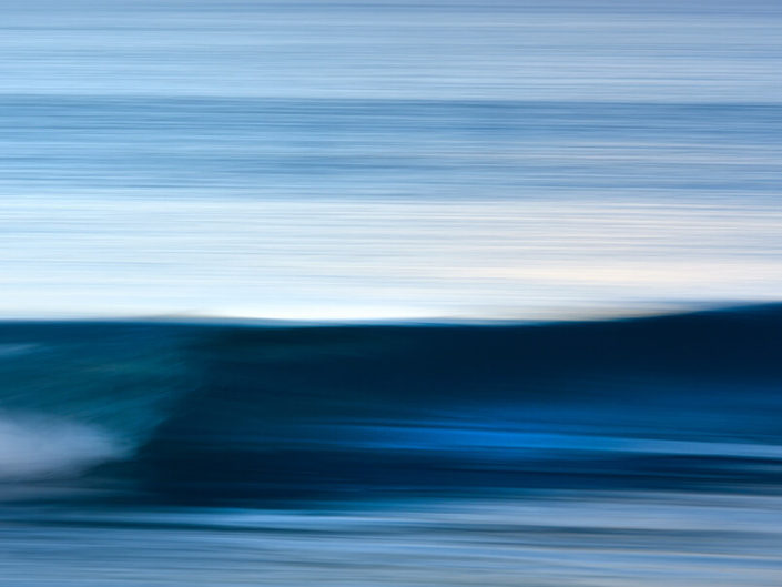 Debra Somerville Photo, Photography, Photographer, Southern Florida, Fine Art Ocean, CATCH A WAVE