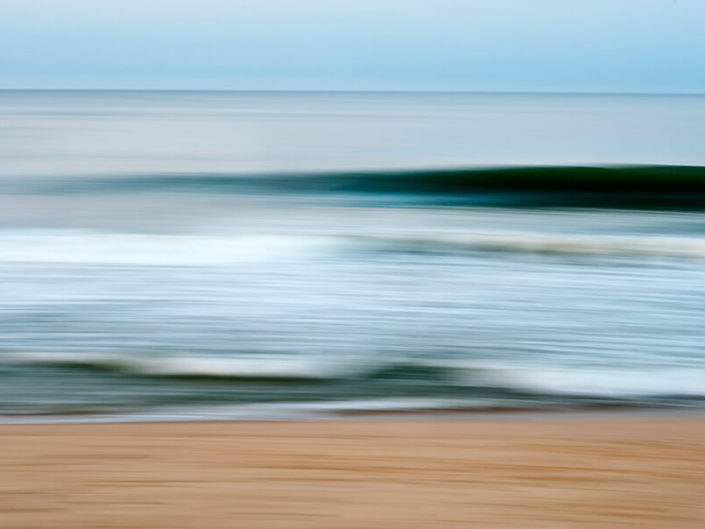Debra Somerville Photo, Photography, Photographer, Southern Florida, Fine Art Ocean, IN A DREAM
