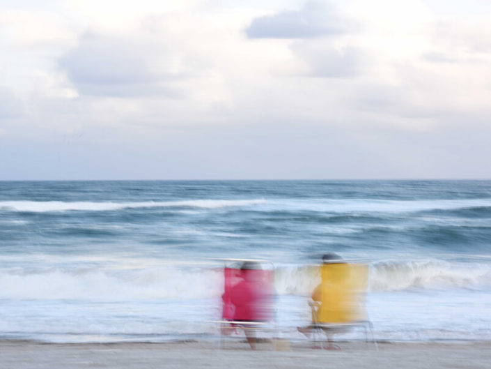 Debra Somerville Photo, Photography, Photographer, Southern Florida, Fine Art Ocean, LADIES WHO BEACH