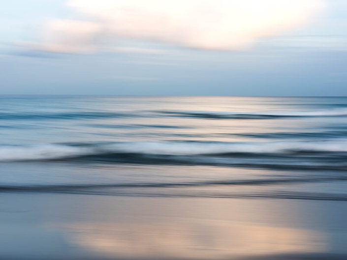 Debra Somerville Photo, Photography, Photographer, Southern Florida, Fine Art Ocean, MAGICAL OCEAN