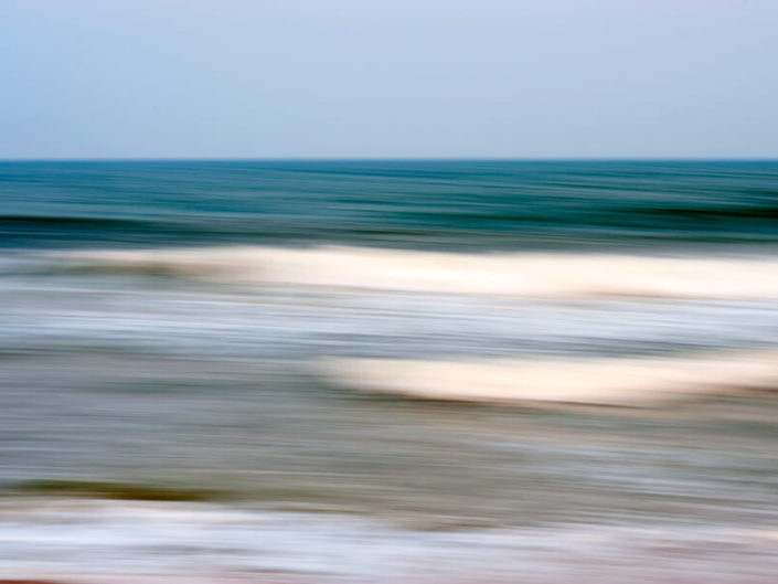 Debra Somerville Photo, Photography, Photographer, Southern Florida, Fine Art Ocean, MYSTIC MORNING
