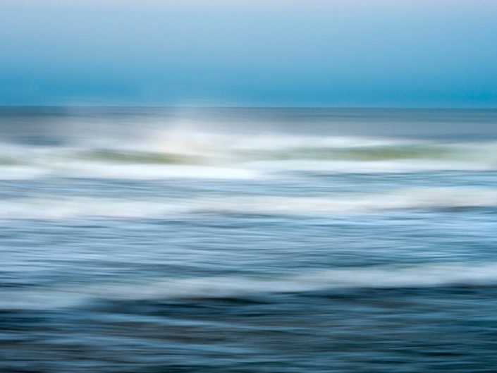 Debra Somerville Photo, Photography, Photographer, Southern Florida, Fine Art Ocean, OCEAN SPRAY