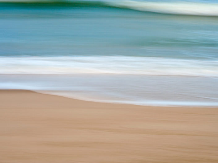 Debra Somerville Photo, Photography, Photographer, Southern Florida, Fine Art Ocean, SAND MEETS SEA