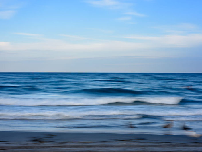 Debra Somerville Photo, Photography, Photographer, Southern Florida, Fine Art Ocean, SEA DANCE