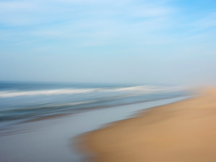 Debra Somerville Photo, Photography, Photographer, Southern Florida, Fine Art Ocean, TRANQUILITY