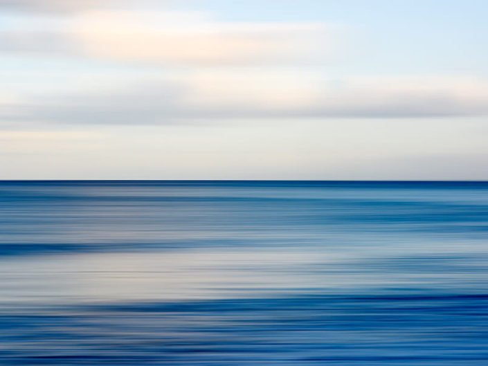 Debra Somerville Photo, Photography, Photographer, Southern Florida, Fine Art Ocean, TURQUOISE SEA