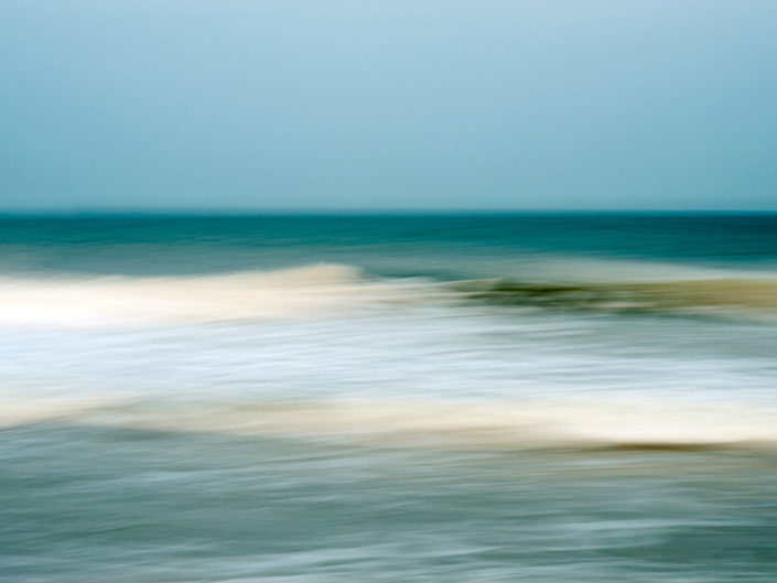 Debra Somerville Photo, Photography, Photographer, Southern Florida, Fine Art Ocean, WAVES OF GREEN