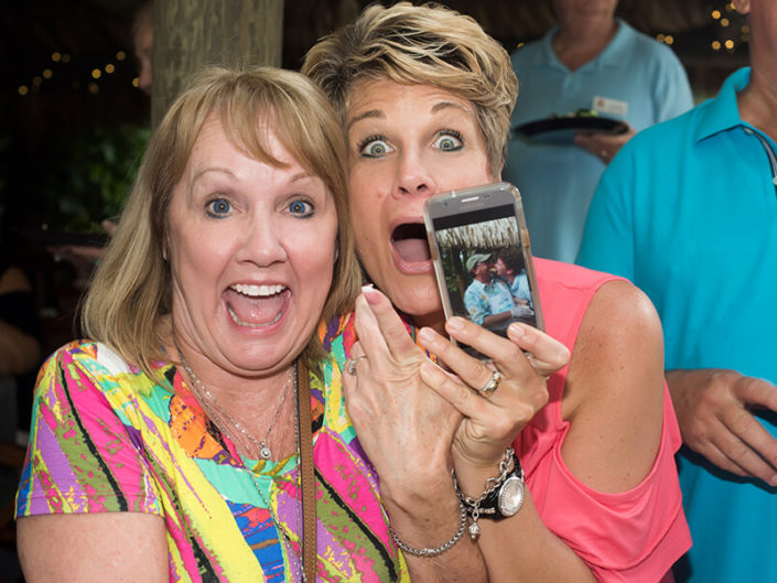 Debra Somerville, Event Photographer in DelRay Beach